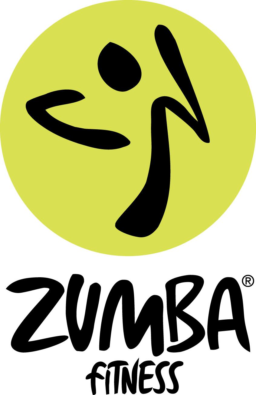 Free Zumba PNG HD - 138770