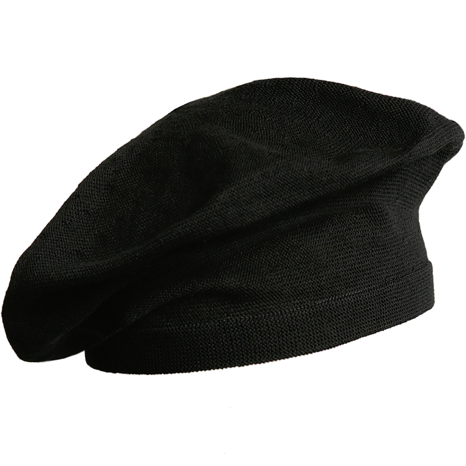 French Beret Hat PNG - 155825