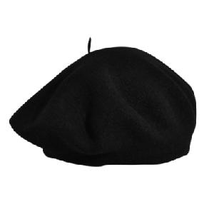 French Beret Hat PNG - 155819