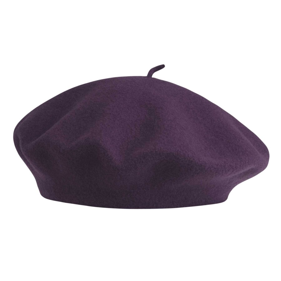 French Beret Hat PNG - 155834