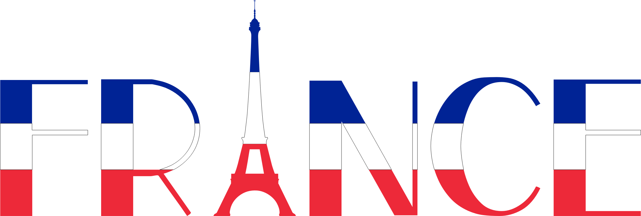 French Culture PNG - 132957