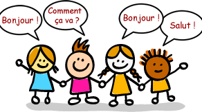 French Culture PNG Transparent French Culture.PNG Images. | PlusPNG