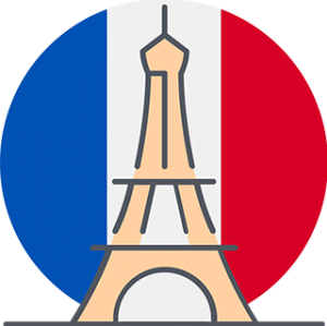 French Culture PNG - 132952