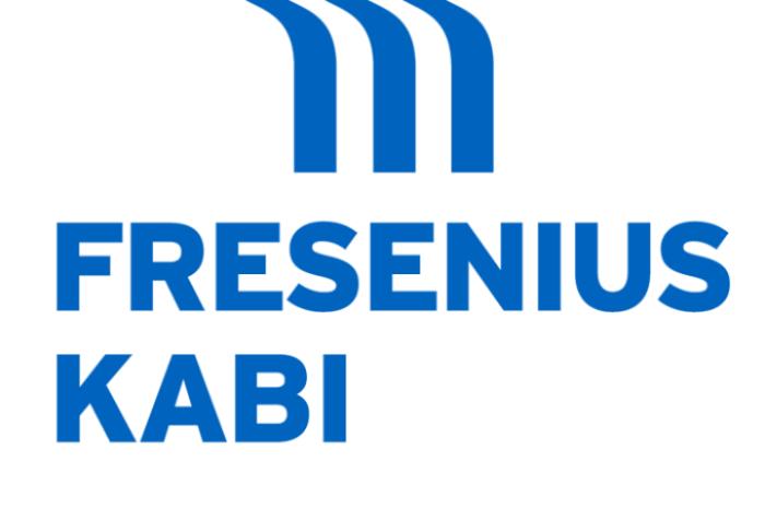 Fresenius Logo PNG - 104913