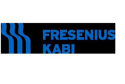 Fresenius Logo PNG - 104911