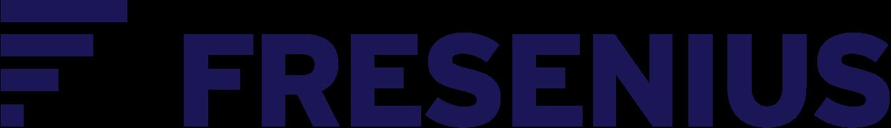 Fresenius Logo PNG - 104904