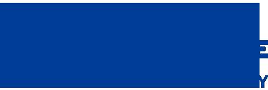 Fresenius Logo PNG - 104909
