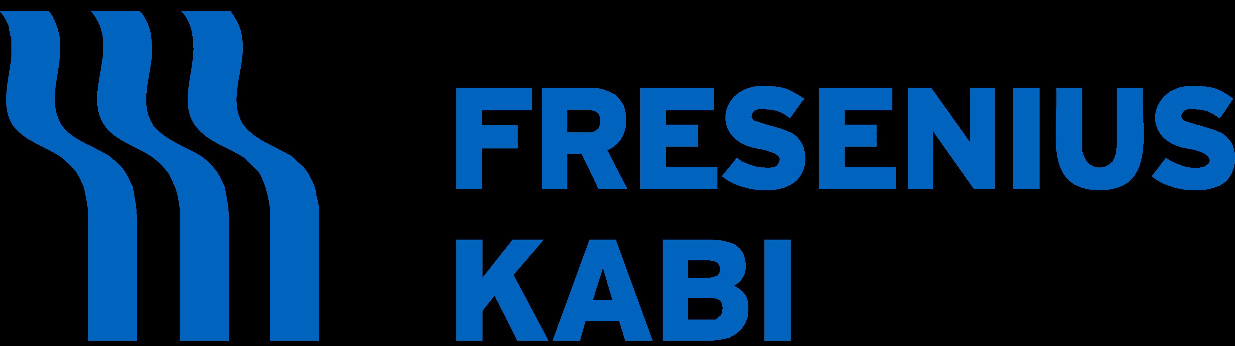Fresenius Logo PNG - 104908
