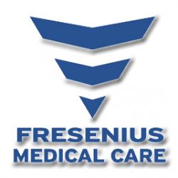 Fresenius Logo PNG - 104912