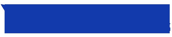Fresenius Logo PNG - 104914