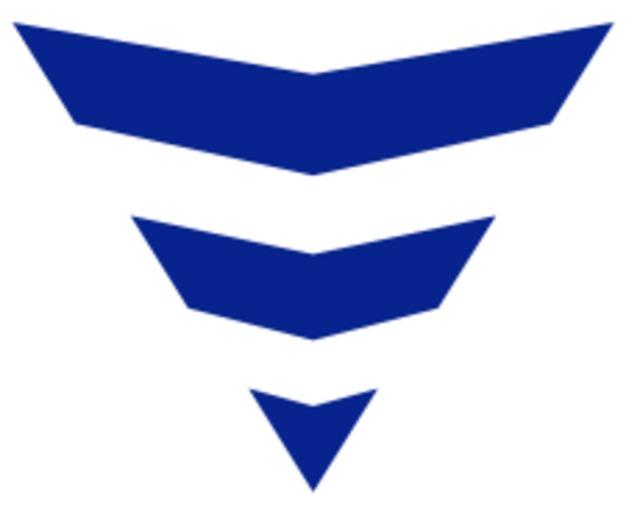 Fresenius Logo PNG - 104915