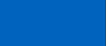 Fresenius Kabi Logo - Fresenius PNG