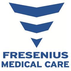 Fresenius Medical Care - Fresenius PNG