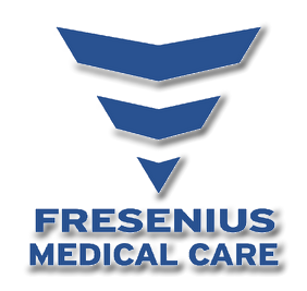 Net lease Fresenius Medical Care - Fresenius PNG