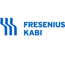Fresenius Vector PNG-PlusPNG.