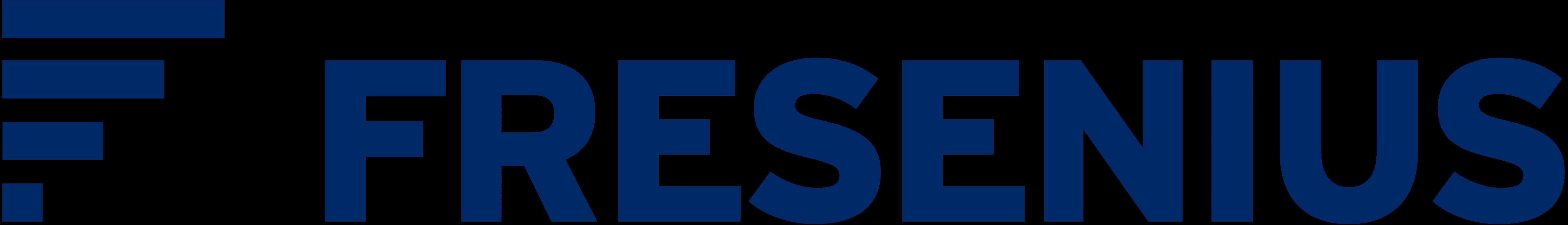Fresenius - Fresenius Vector PNG