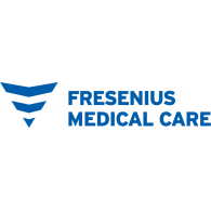 Logo of Fresenius Medical Car