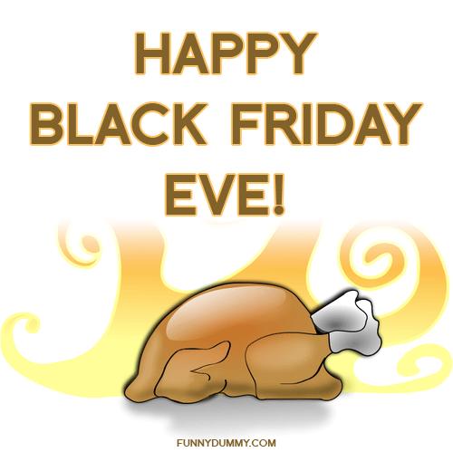 5:24 PM - 25 Nov 2015 - Friday Eve PNG