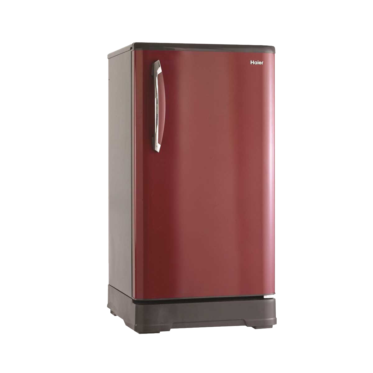 Fridge HD PNG