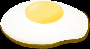 Fried egg PNG image - Fried Egg PNG HD