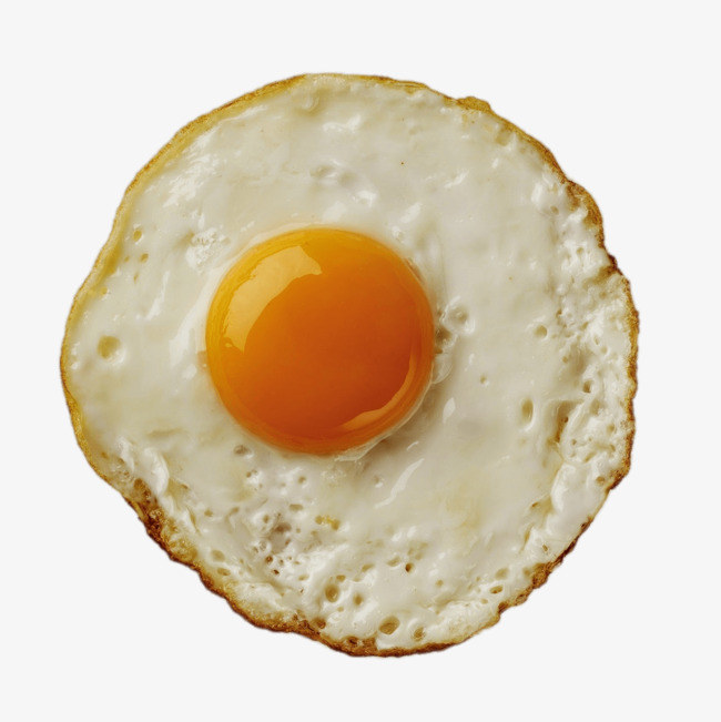 Poached eggs in kind, Poached Egg, Fried Eggs, Eggs PNG Image - Fried Egg PNG HD