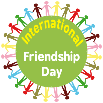 Download pngtransparent pngsvgwebpjpg. - Friendship PNG HD