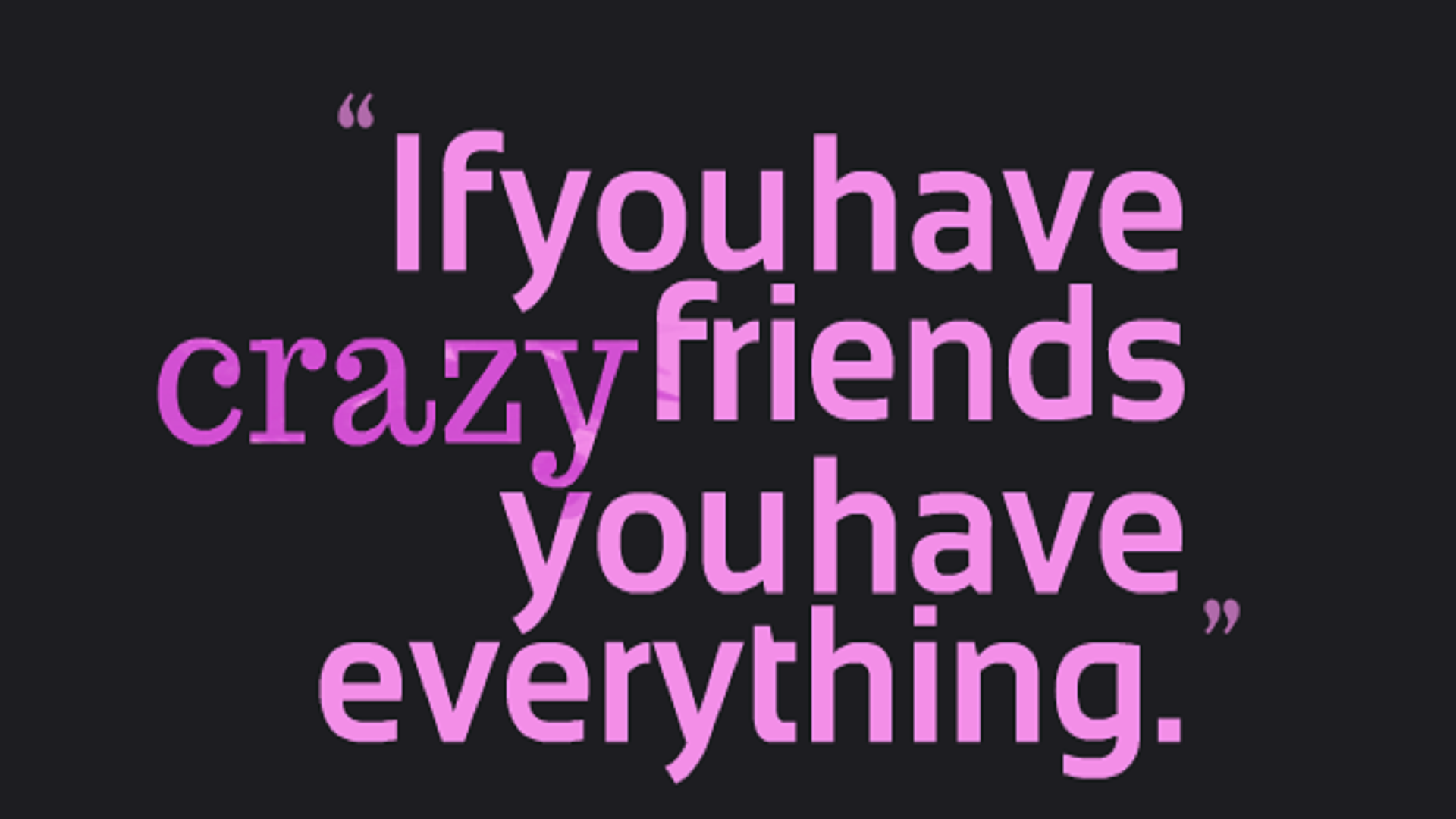 Funny-Quotes-For-Friends-Pictures-free-hd-wallpapers - Friendship PNG HD
