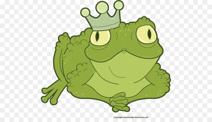 Frog and Toad Frog and Toad Clip art - Toad Cliparts - Frog And Toad PNG