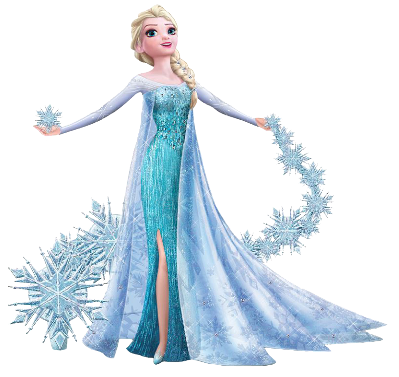 elsa-frozen-disney-03