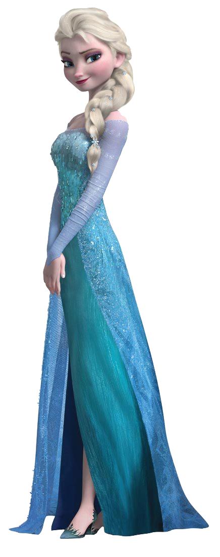 Frozen Png Elsa Transparent Frozen Elsa Png Images Pluspng