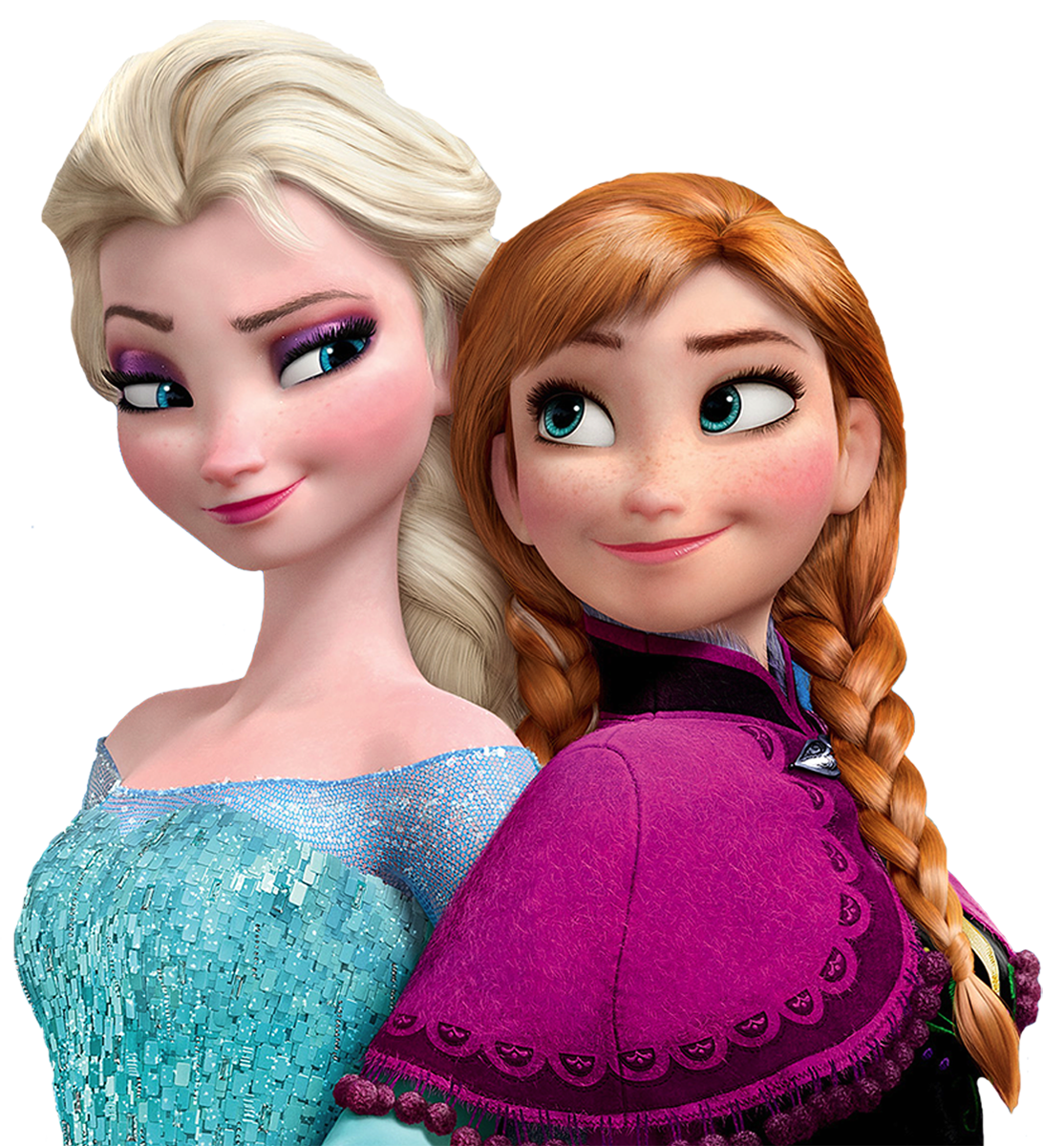 frozen,png,png,anna,elsa,frozen,movie,filme, - Frozen PNG