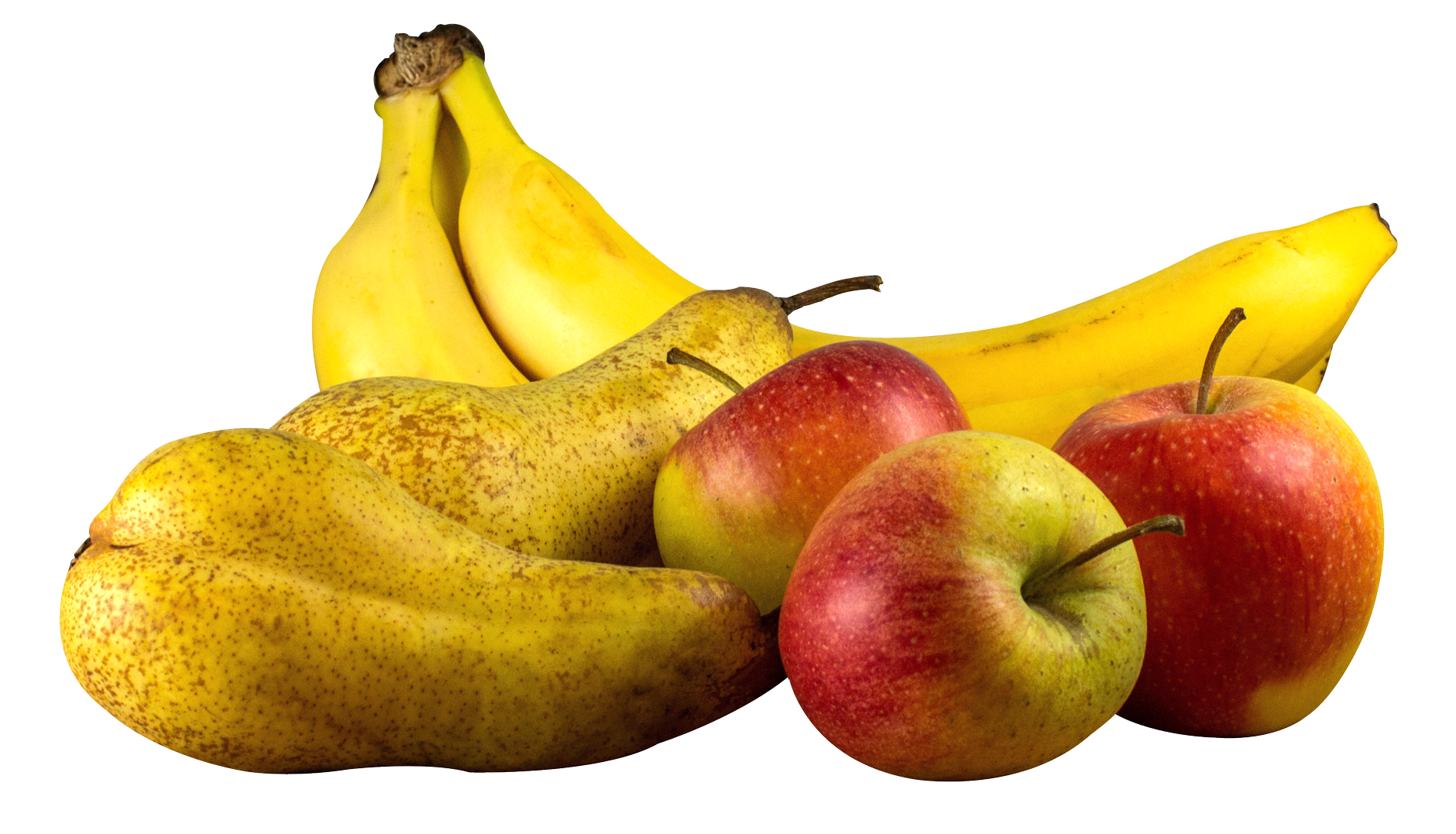 Fruit PNG Transparent Fruit.PNG Images. | PlusPNG