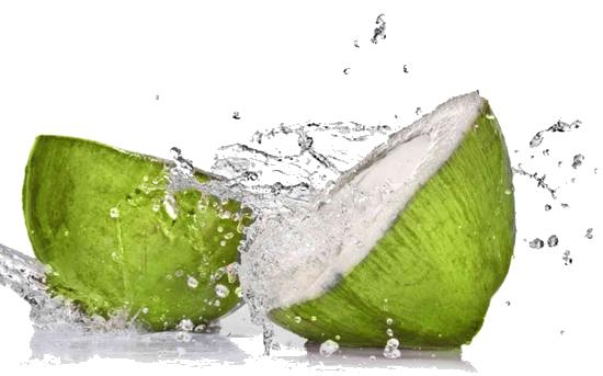 Fruit Water Splash Png PNG Image - Fruit Water Splash PNG