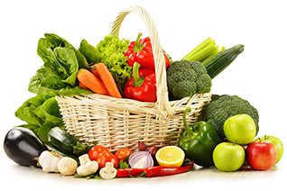 Copyright 2014 - Turkish Sector of Fresh Fruit u0026 Vegetables. All rights  reserved. - Fruits And Vegetables PNG HD