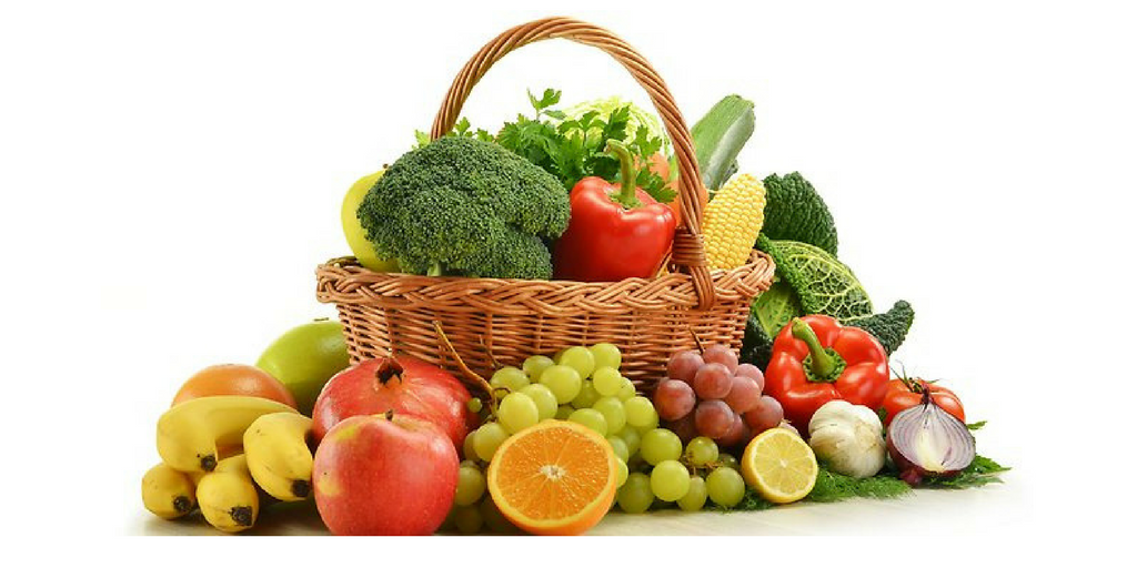 fruits and veggies - Fruits And Vegetables PNG HD