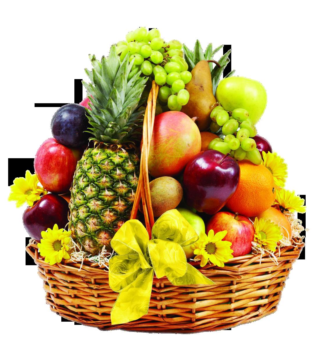 Fruits PNG HD - 147301