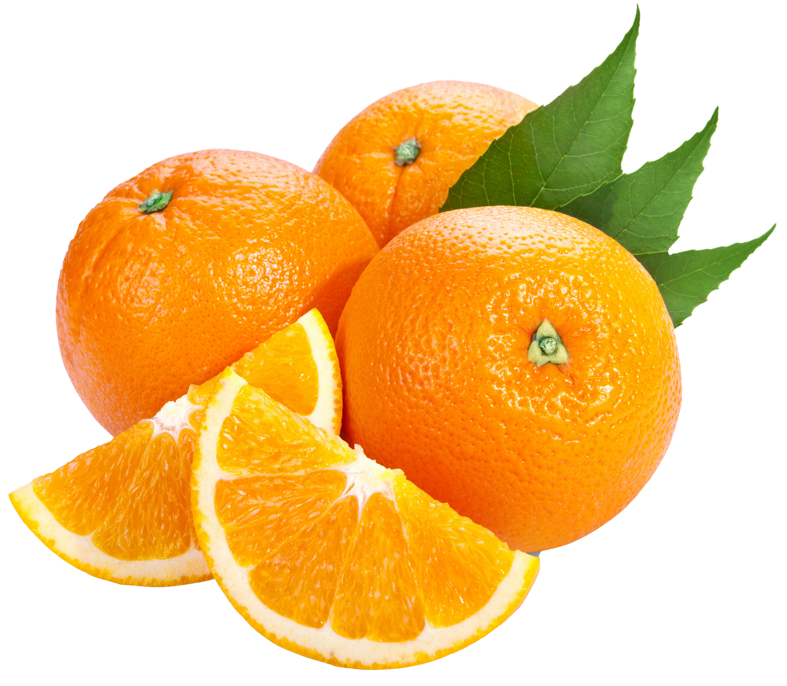 Fruits PNG HD - 147300