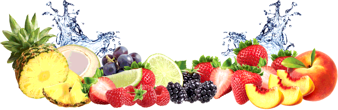 Fruit Png File PNG Image - Fruits PNG HD