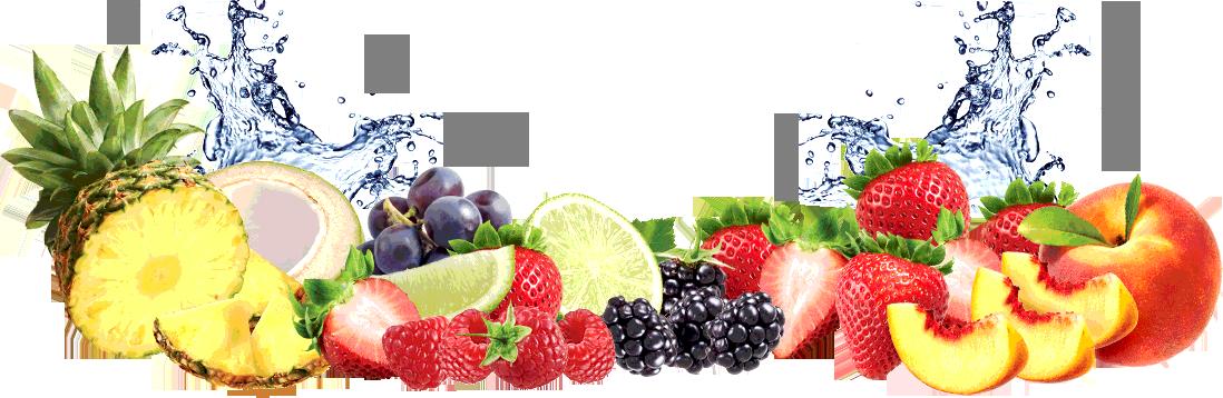 Fruits PNG HD - 147298