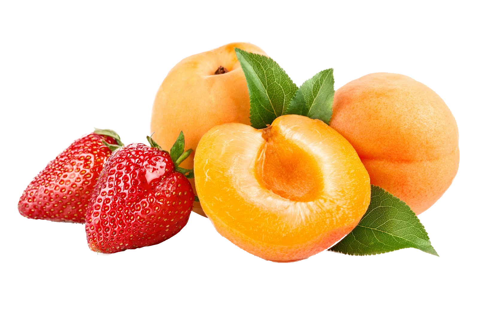 Fruit Png Hd PNG Image - Fruits PNG HD
