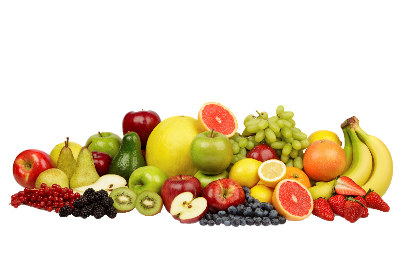 Fruits Wallpapers in Full HD | 849x566, by Coy Mcadory - Fruits PNG HD