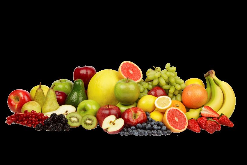 Fruits PNG HD - 147303