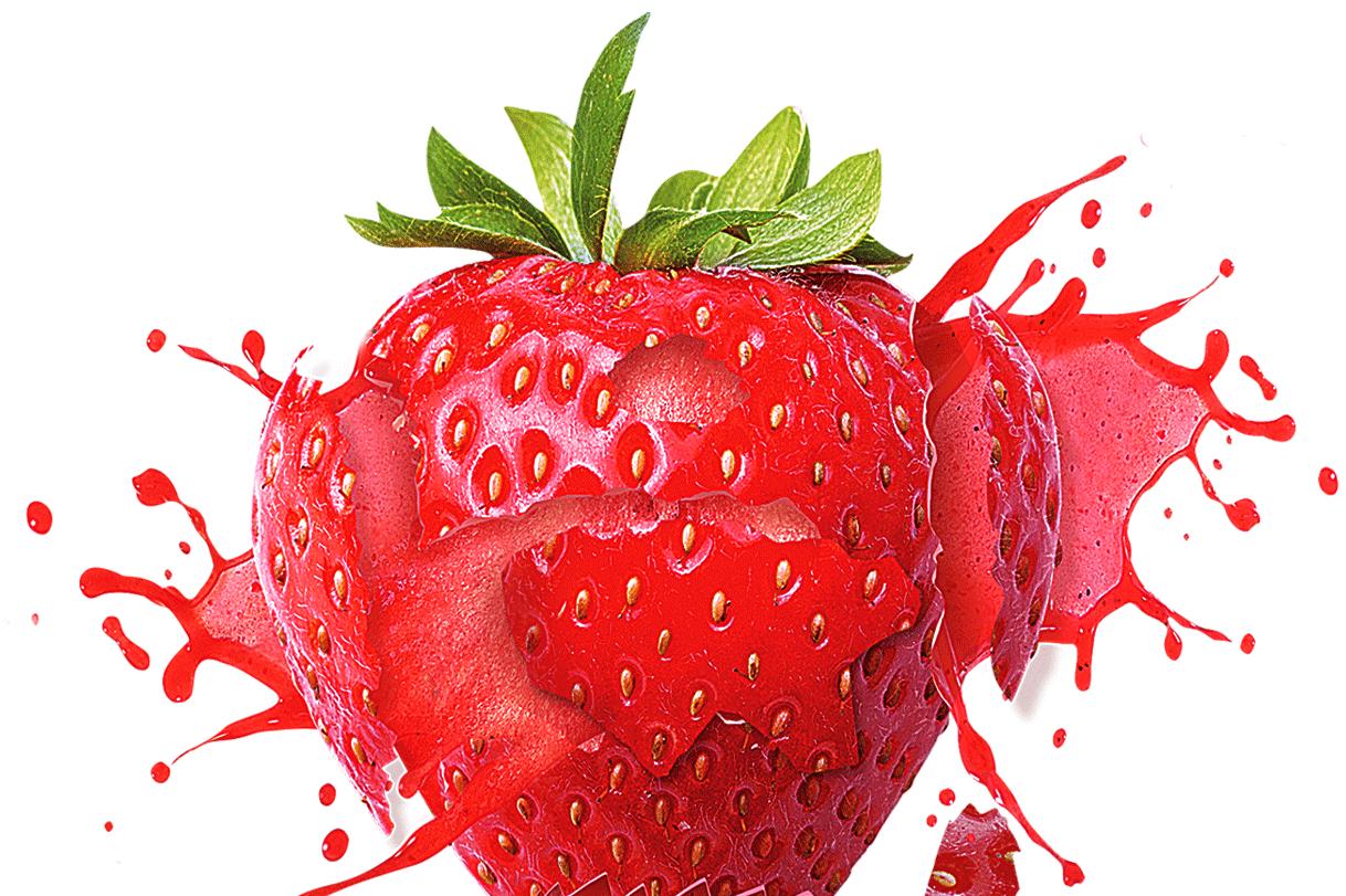 Fruits PNG HD - 147311