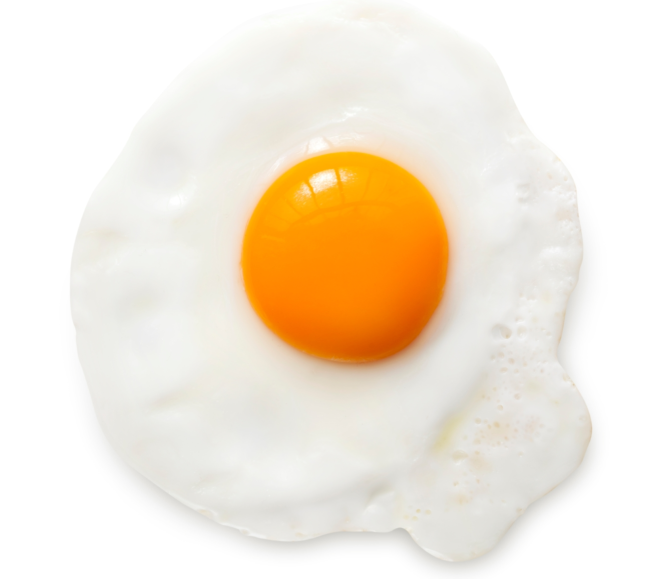 Fry Egg PNG - 66758