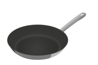 Download Frying Pan PNG images transparent gallery. Advertisement - Frying Pan PNG