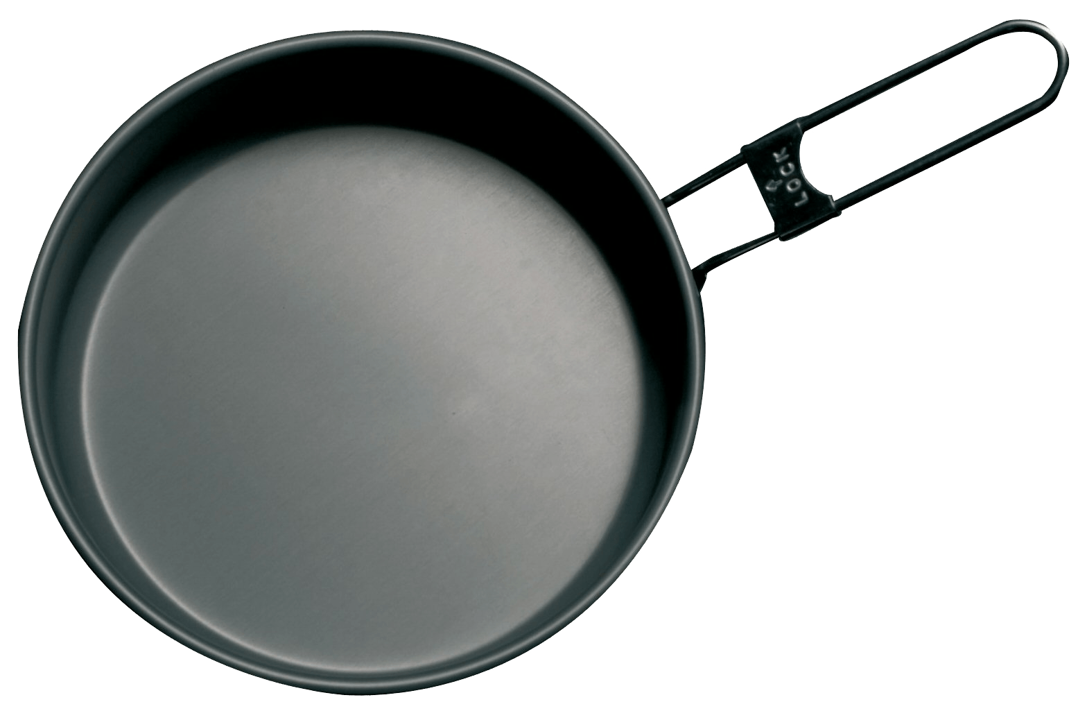 Frying Pan Png Image PNG Image - Frying Pan PNG