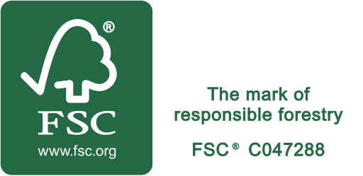 Fsc Mix Graphics - Fsc Logo Vector PNG