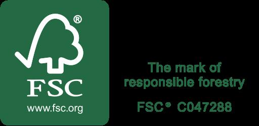 Fsc mix graphics - Fsc Logo Vector PNG
