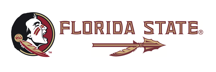 Watch-free-florida-state-online - Fsu PNG