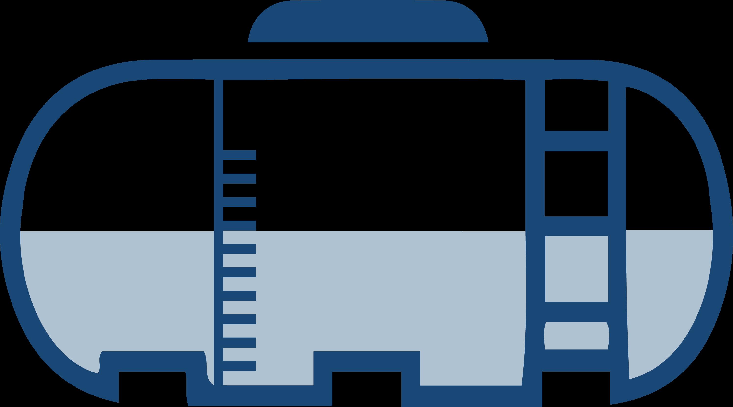 Fuel Tank PNG - 157283